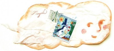 voyage sur un nuage,journey on a cloud,marc chagall,lecteurs,activités artistiques,arts plastiques,jeux