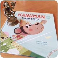 Hanuman 01.jpg