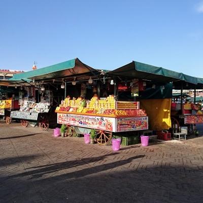 Marrakech 4.jpg