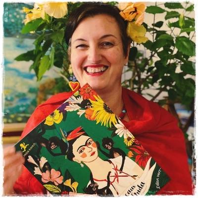 Frida Carré.jpg