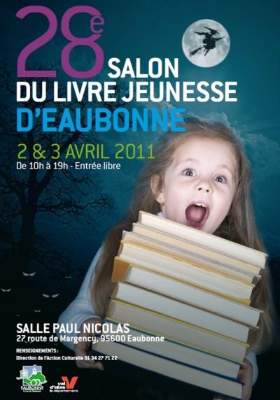 Affiche Eaubonne.jpg