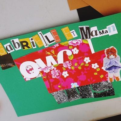 Art Postal Partir en Livre 15.jpg