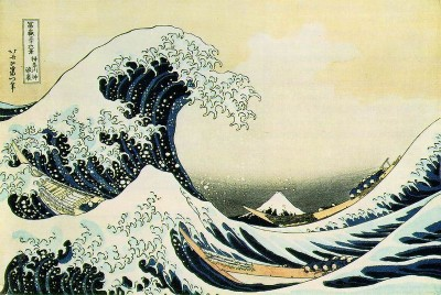 800px-Tsunami_by_hokusai_19th_century.jpg
