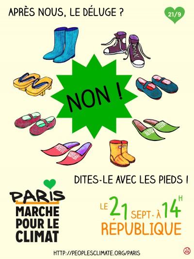 Aff Marche 3b.jpg