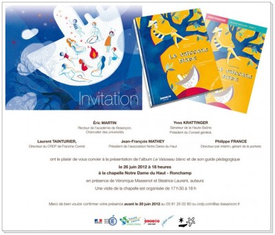 RTEmagicC_Invitation_Ronchamp_num_finale.jpg.jpg