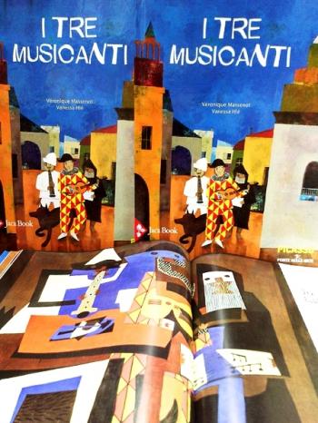 I Tre Musicanti.jpg