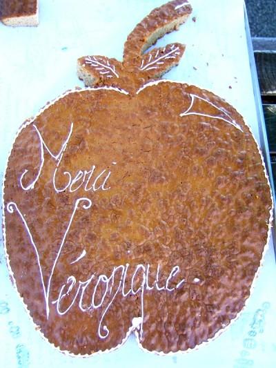 Segonzac - Une pomme pour... plein 01.JPG