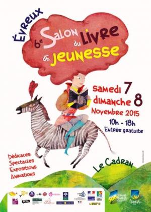 livredejeunesse-Evreux-Normandie.jpg