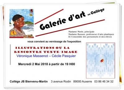 Visuel vernissage Auxerre.jpg