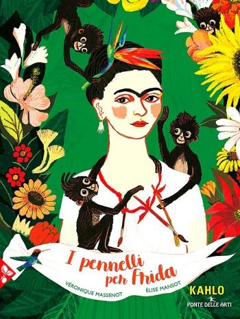 I pennelli per Frida.jpg